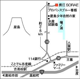 Map__2